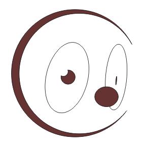 豬腳 滷豬腳 香Q好吃的滷豬腳 【踮ㄚ加】